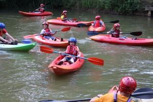 Summer cub camp 170